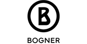 Bogner Color